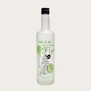 Ficus Spirit 700 ml