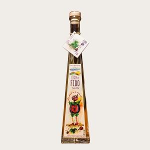 Licor de Figo 200 ml