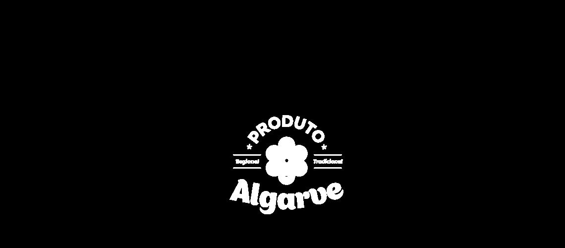 Produto Algarve